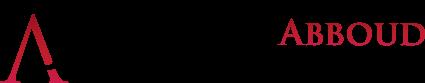 Gounaris Abboud, LPA Logo